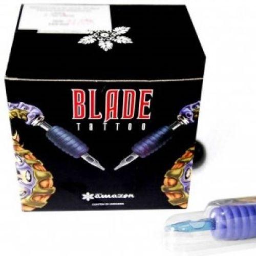 biqueira-13f-amazon-blade-tattoo-cx-com-20-unidades