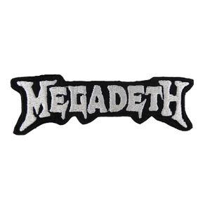 patch-bandas-megadeth-preto