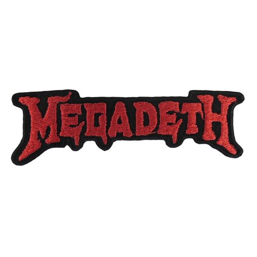 patch-bandas-megadeth-vermelho