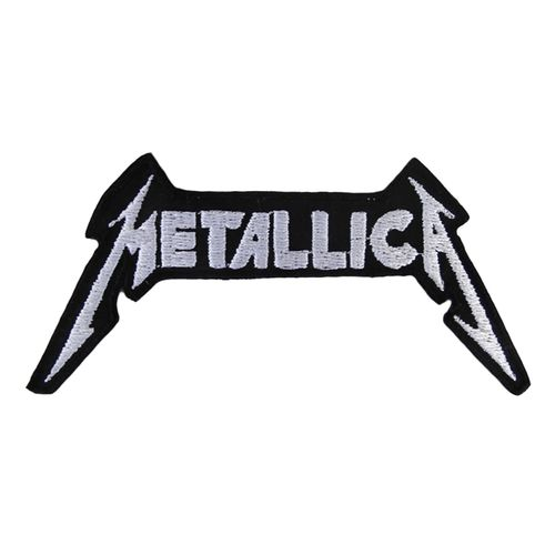 patch-bandas-metallica