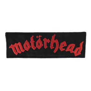patch-bandas-motorhead