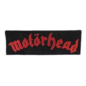 patch-bandas-motorhead