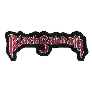 patch-bandas-black-sabbath-vermelho
