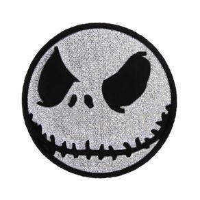 patch-jack-skellington-com-glitter