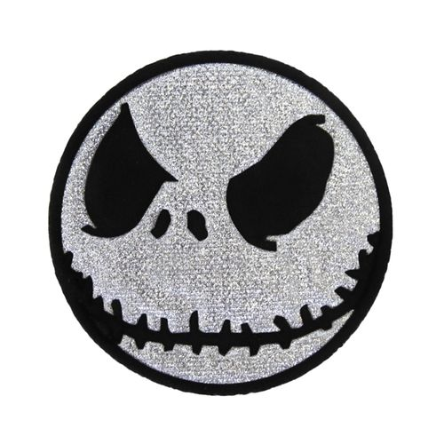 patch-jack-skellington-com-glitter
