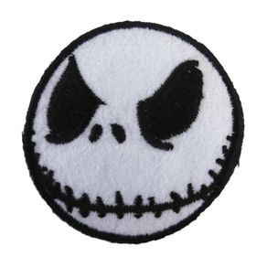 patch-jack-skellington