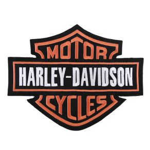 patch-harley-davidson-grande