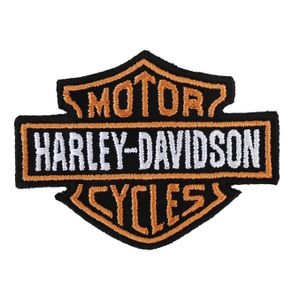 patch-harley-davidson-pequeno