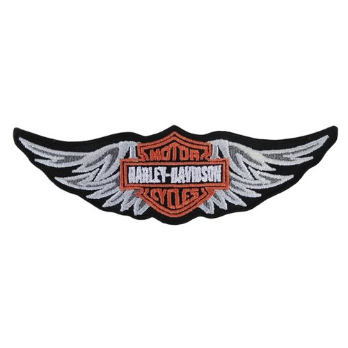 patch-harley-davidson-asas-pequeno