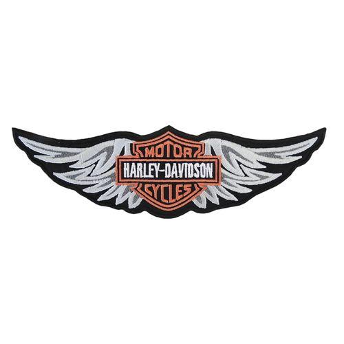 patch-harley-davidson-asas-grande