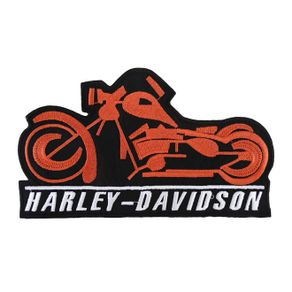 patch-harley-davidson-moto-grande