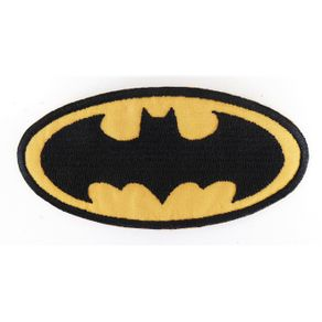 patch-batman