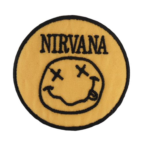 patch-bandas-nirvana