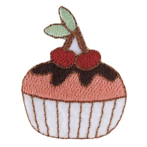 patch-cupcake-pequeno