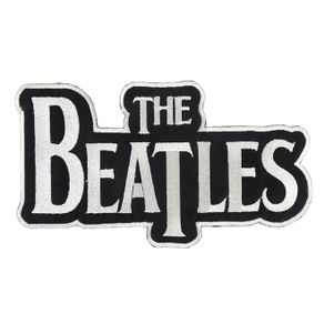 patch-bandas-the-beatles-grande