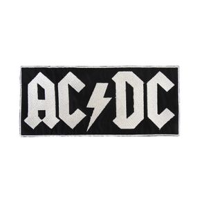 patch-bandas-acdc-grande