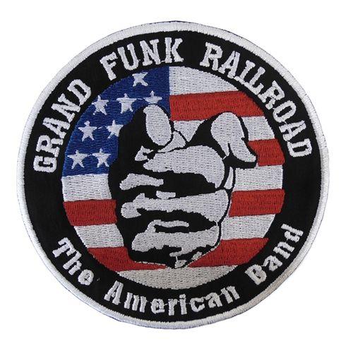 patch-bandas-grand-funk-railroad