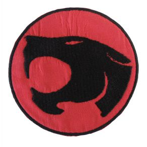 patch-thundercats
