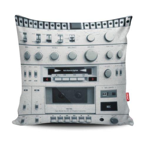 capa-para-almofada-radio-cassete-k7