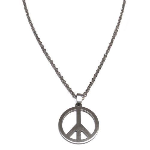colar-paz