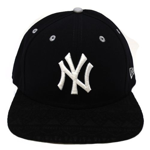 bone-new-era-tribal-tone-new-york-yankees-snapback