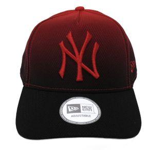 Bone-new-era-39thirty-new-york-yankees-preto-high-crown-p9654 em ... 1e7471b85b1