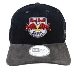 bone-new-era-red-bull-soccer-brasil-strapback