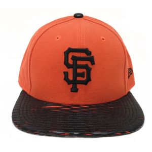 bone-new-era-9fifty-leather-san-francisco-giants-snapback