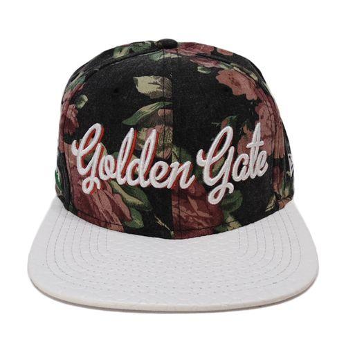 bone-new-era-9fifty-golden-gate-flower-strapback