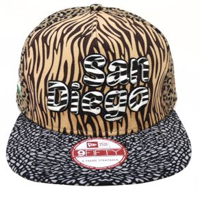 bone-new-era-9fifty-san-diego-animal-print-strapback
