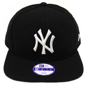 bone-new-era-new-york-yankees-9fifty-youth-snapback