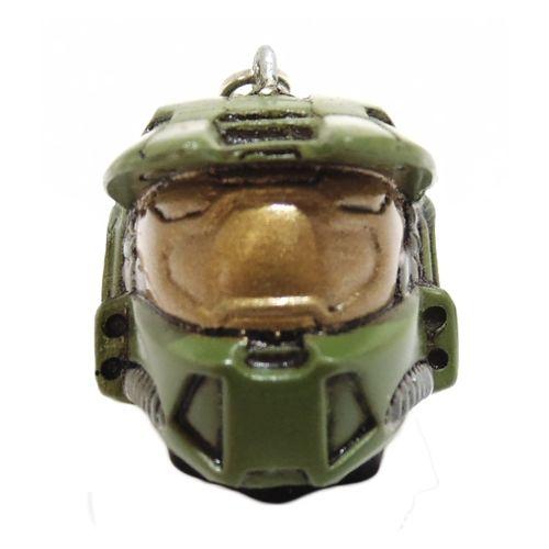 chaveiro-capacete-jogo-halo