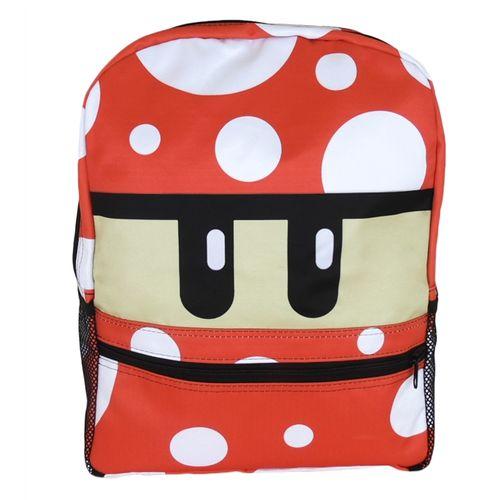 mochila-super-mario-world-cogumelo-vermelho