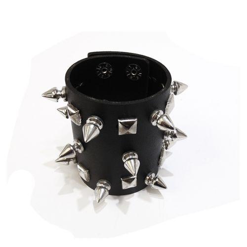 bracelete-com-13-spikes-10-piramides