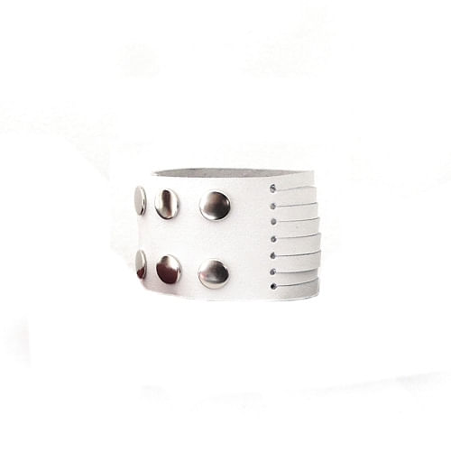 bracelete-pulseira-com-7-cortes-branca-ps095