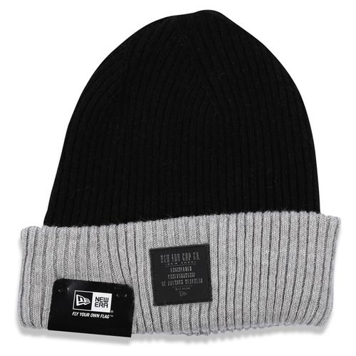 gorro-touca-new-era-branded