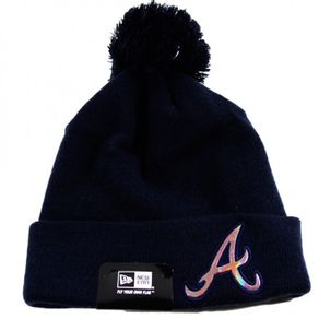 gorro-touca-new-era-atlanta-braves