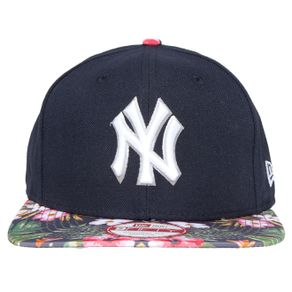 bone-new-era-9fifty-new-york-yankees-tropic