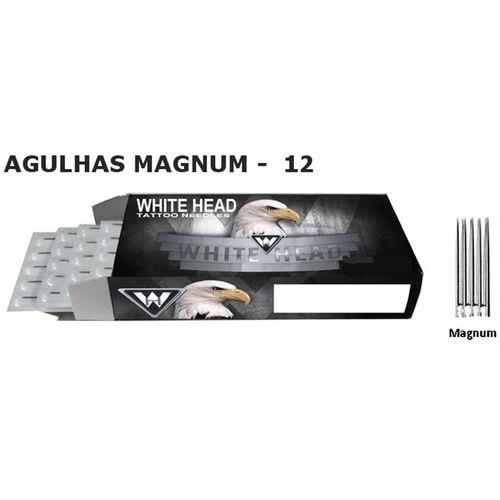 agulha-para-pintura-white-head-13m-12-caixa-com-50-unidades