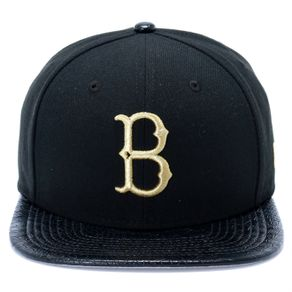 bone-new-era-9fifty-brooklyn-dodgers-snapback-preto