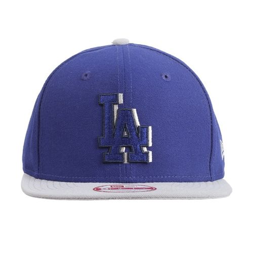 bone-new-era-9fifty-los-angeles-dodgers-shadow-slice