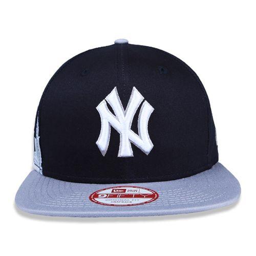 bone-new-era-9fifty-new-york-yankees-city-pride-neyyan-snapback