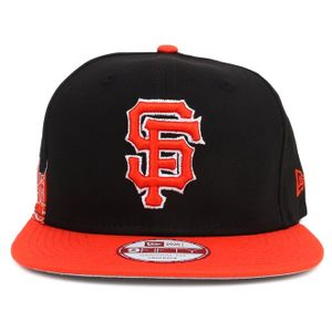 bone-new-era-9fifty-san-francisco-giants-snapback