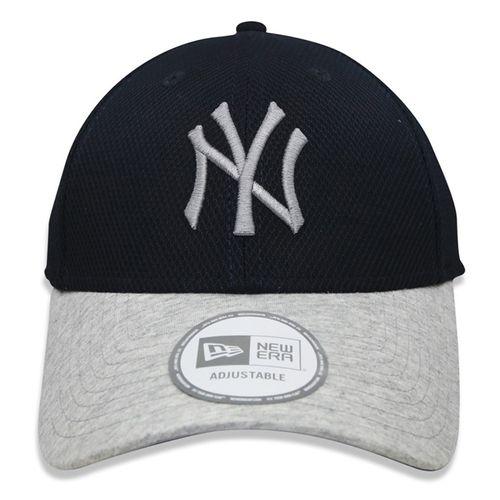 bone-new-era-team-diam-crow-new-york-yankees-osfa-adjustable