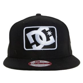 bone-new-era-dc-shoes-buzzcutt-snapback