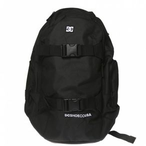 mochila-dc-shoes-wolfbred-ii