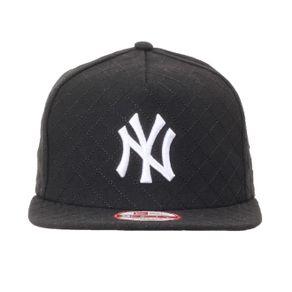 bone-new-era-9fifty-a-frame-new-york-yankees-snapback