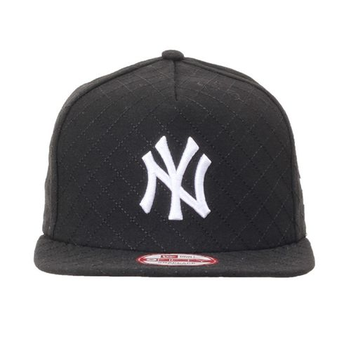bone-new-era-9fifty-a-frame-new-york-yankees-snapback