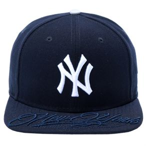 bone-new-era-new-york-yankees-9fifty-world-sway-snapback
