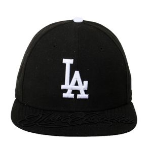 bone-new-era-9fifty-los-angeles-dodgers-snapback-preto